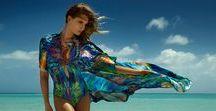 Caribbean - Aruba Summer 16 / Aruba é um território autônomo neerlandês do Caribe, ao largo da costa da Venezuela com praias lindíssimas e aguas límpidas e cristalinas. Este foi o cenário escolhido para o Catálogo de Verão 2016 do Espaço de Moda.