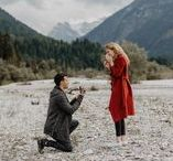 PROPOSAL IDEAS / Need inspiration for proposals? Get it here!