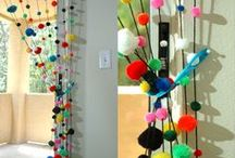Teen DIY Room Accessories Get Inspired And Start Creating Your Own