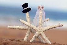 Wedding  / Brilliant wedding ideas