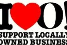 """This Valentine's Day Shop Local Omaha  / This page is for Omaha peeps! Take the pledge to """"I Heart O! Support Locally Owned Business,"""" in Omaha, Nebraska. This Valentine's Day please pin where you love to: #ArtLocalOmaha, #DrinkLocalOmaha, #EatLocalOmaha, #PlayLocalOmaha, #ReadLocalOmaha and #ShopLocalOmaha…"""