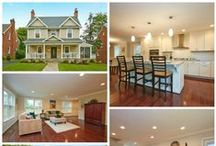 Our Listings / Recent Listings & Open Houses sponsored by Team Cathell