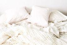 My Bedroom / Decorative bedroom ideas : My dream bedroom