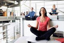 Workplace Wellness