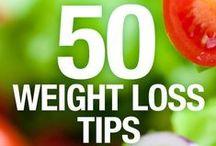 Weight Loss SECRETS / by Jeffrey Lane