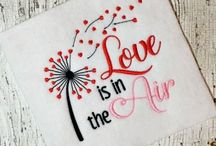 Applique Designs Embroidery Sayings