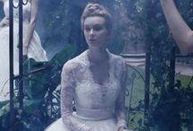 """Enzo Miccio Collezione 2016 / Scopri la nuova collezione di abiti da sposa Enzo Miccio Bridal Collection, """"Le Jardin Suspendu"""" non è solo una collezione di abiti da sposa, ma è sogno, il sogno di Enzo Miccio che si realizza."""
