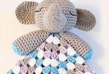 CrochetMania