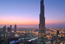 My Dubai Home