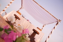 "Say ""I Do"" in Holbox / Weddings in Holbox. What would you dream of on a very special day?"