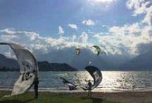 What to do at Lake Como