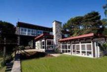 Lake Como villas for rent