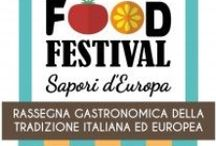 Lake Como events / exhibitions, concerts, culinary events and much more in and around Lake Como