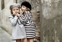 ★Young fashionistas★