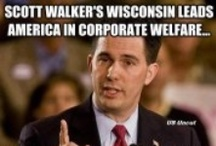 Baby Ruth Bar in the Pool / by Curt Fields