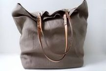 TOTE / style // bags + clutches + wallets