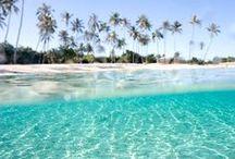 peaceful beautiful places