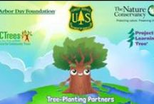 Interesting Videos / Science and environmental education videos. / by Project Learning Tree