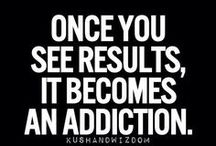 fit&healthy quotes