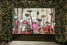 {Gilda & Pearl} Selfridges / Exclusive Gilda & Pearl lingerie and loungewear available now at Selfridges London.