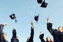 Fresh Graduate career advice