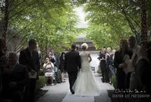 Wedding Photographer / Recent images for Weddings, Brides and Grooms, Event Photography
