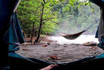 nature & adventures