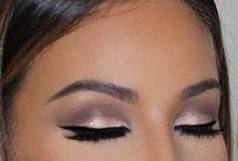 Makeup dreams