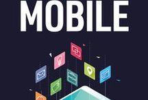 → FAKTY O APPSACH / Podstawowe informacje o aplikacjach mobilnych i ich użytkownikach.  www.aplikacjewkulturze.pl www.zolkiewska.pl
