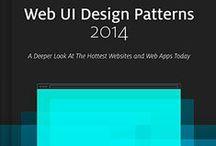 →  APP UI/UX / User Interface (wygląd) i User Experience (wrażenia użytkownika) to podstawy projektowania aplikacji mobilnych.  Dowiedz się więcej: www.aplikacjewkulturze.pl www.zolkiewska.pl