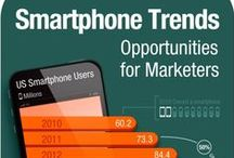 →  APPSY I  MARKETING / Promocja i marketing w aplikacjach mobilnych.  Dowiedz się więcej: www.aplikacjewkulturze.pl
