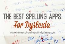 > APPSY SPE / Appsy dla dzieci ze specjalnymi potrzebami edukacyjnymi - dysleksją, dysgrafią, autyzmem.  Dowiedz się więcej: www.aplikacjewkulturze.pl www.zolkiewska.pl