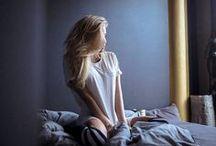 Styles - Lennart Bader