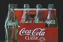 Photorealistic Still Life / Photorealism is a major movement in contemporary art, in which the artist works directly from a photograph and reproduces the accuracy and effect of that photograph.  Still life has always been a major part - perhaps even THE major part - of photorealist art, and this board represents the best contributions to the genre.  Actual photographic still life falls outside the scope of this board. These are all paintings, and paintings only!
