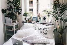Small room goals