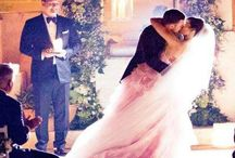 Wedding / by Raksha Nand