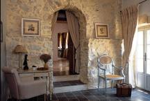 Provence & style