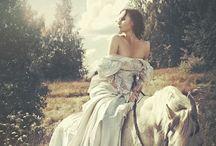 Princessness