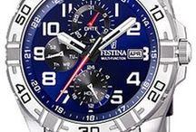 watches...shop X&D TSIROPOULOU / WATCHES MORGAN,FESTINA,GUESS,SEIKO,CASIO,VISETTI
