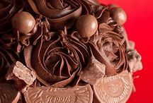 CHOCOLATES!!!!!!!!!!!!!!!!!!!!!!!!!!!!!!!!!!!!!