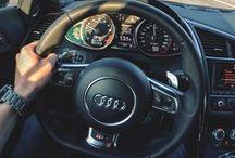Let's ride...