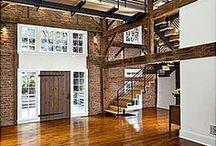 HOUSE IDEA / Architecture & Design