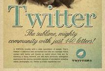 #twitter kit / #twitter kit