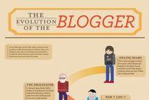 #Bloggers kit / #Bloggers kit