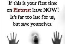 #pinterest kit / #pinterest kit