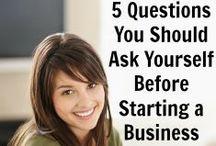 #Entrepreneur & #StartUp kit / #Entrepreneur #CEO & #StartUp kit
