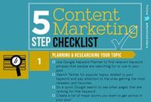 #marketing kit / #marketing kit
