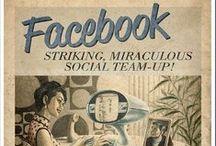#Facebook kit / #Facebook kit