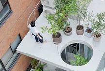 #arquitectura / #arquitectura