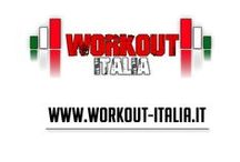 Workout-Italia / Lo sport di chi lo fa! #home #workout #fitness #salute